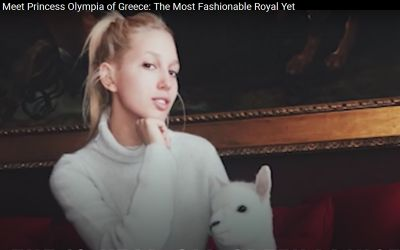 Meet-Princess-Olympia-of-Greece