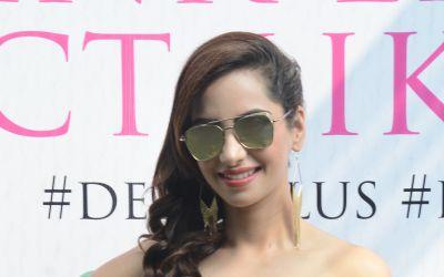 Pia Sharma
