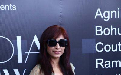 Sonia Bajaj