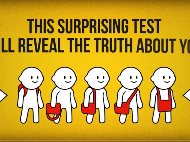 This-Surprising-Test