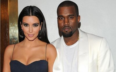 Kim-Kardashian-Christmas
