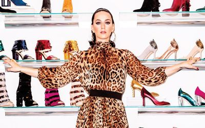 katy-perry-shoe