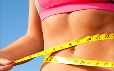 5 Simple Tips To Burn Belly Fat