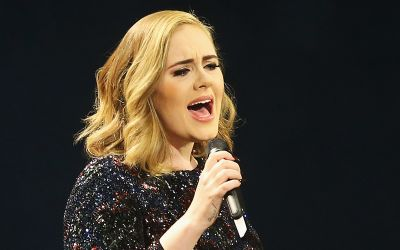 Adele-Reveals-She-Wants-Another-Baby