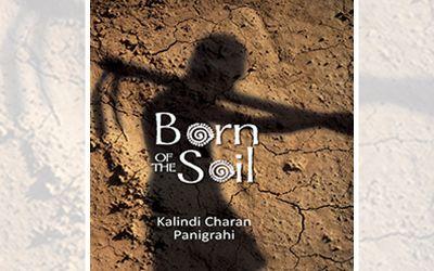 Born-Soil