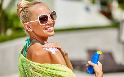 Bright-Ideas-to-Avoid-Sun-Damage