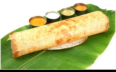 Chilla-and-Dosa-Maker
