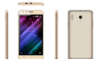Cloud-style-4G-2D-gold