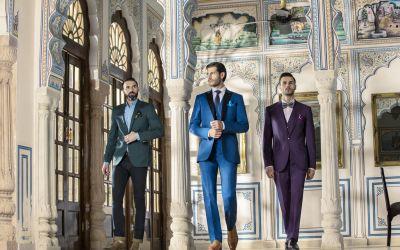 CREYATE' - The Masters of custom wardrobe solutions open their flagship store at Palladium, Mumbai