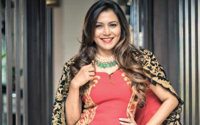 Deepika Krishna