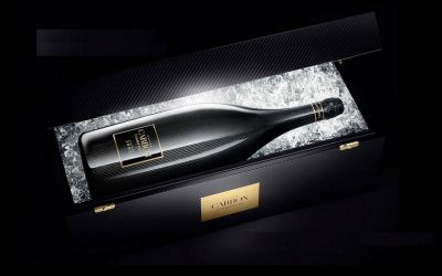 Devavry-magnum-of-cuvee-Carbon-Champagne-1