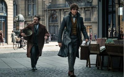 Fantastic-beasts-main