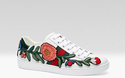 Gucci has the perfect gifts for your sister this Raksha Bandhan