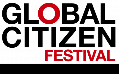 NGO raises over Rs 650,000 with Global Citizen Festival India