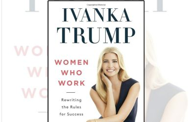 Ivanka-Trump-Women-Who-Work