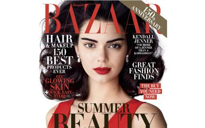 Kendall-jenner-harpers-bazaar-cover