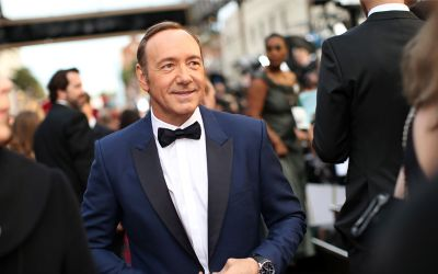 Kevin-Spacey-to-host-2017