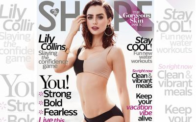 MAIN lily-collins-shape