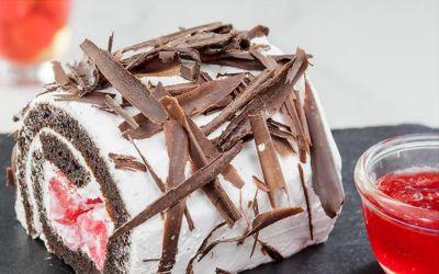 MAIN-freshmenu-dessert