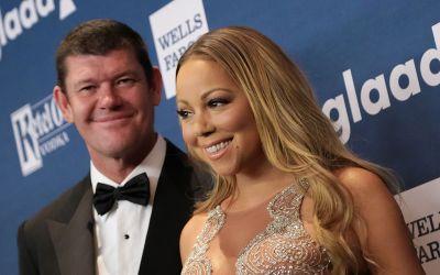 Mariah-Carey-James