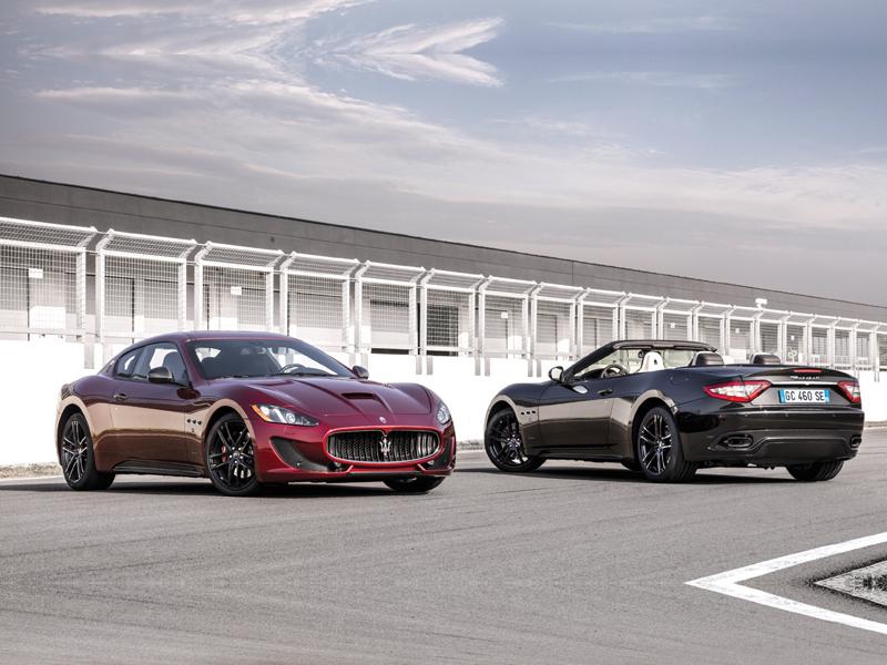 Maserati-New-Jewels