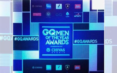 gq-awards-main-pic-main