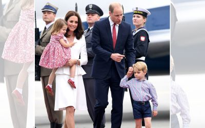 princess-kate-is-pregnant-third-baby