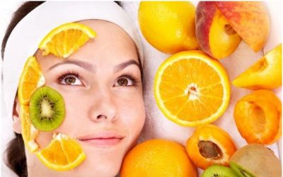Pamper your skin with toxin free homemade face packs
