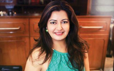 Piyanka Swaroop, founder and director at The Image Ambassadors consultancy