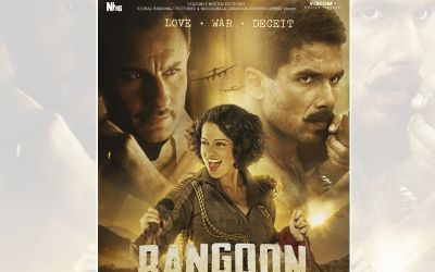 Rangoon-poster