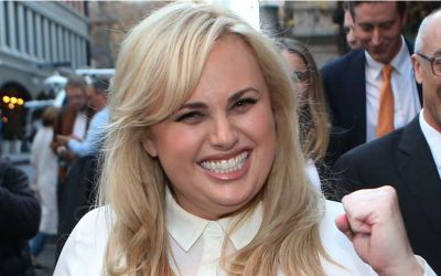 Rebel-Wilson-wins-lawsuit