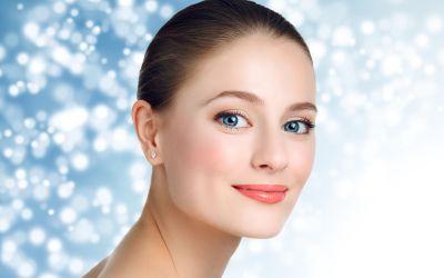 Shahnaz-Hussain-winter-makeup