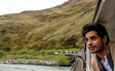 Sidharth-Malhotra-New Zealand