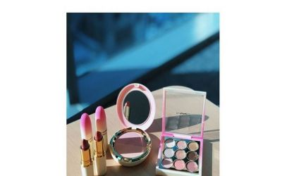 mac-new-collection