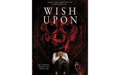 wish-upon-film