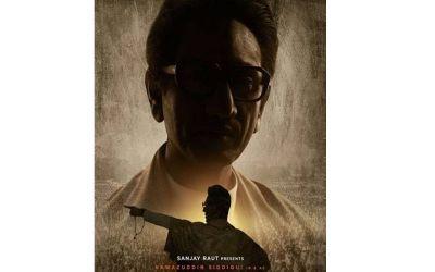 nawazuddin-film