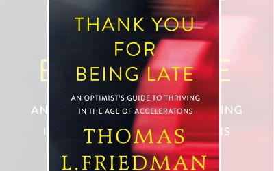 Thank-You-for-Being-Late-by-Thomas