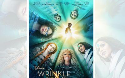 a-wrinkle-in