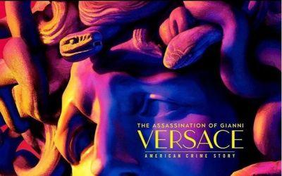 versace-show