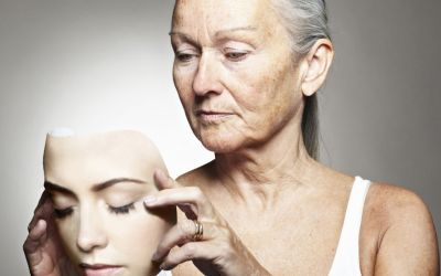 Drug That Reverses Ageing Passes Animal Tests