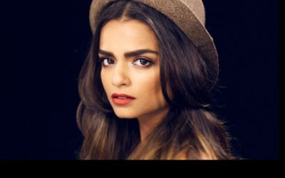 7 Natural Ways To Get Thicker Eyebrows