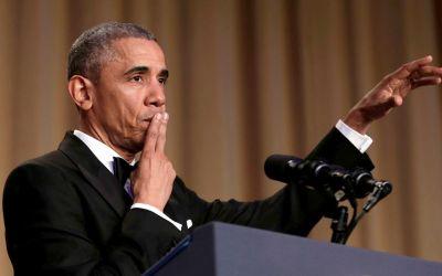 goodbye-obama-video