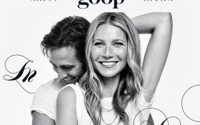 goop-mag-cover-gwyneth