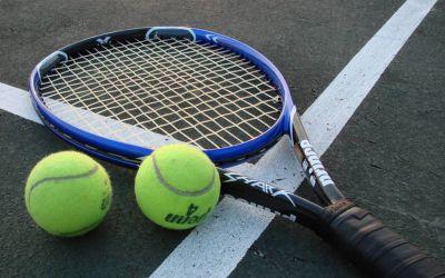 india-record-tennis