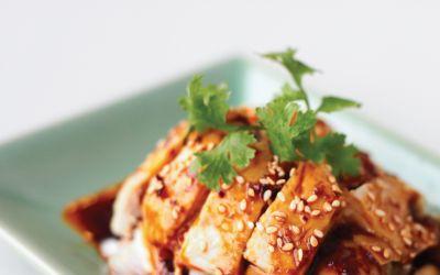 chicken-appetizer