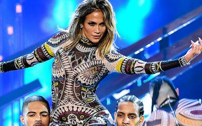 jennifer-lopez-nbc-musical