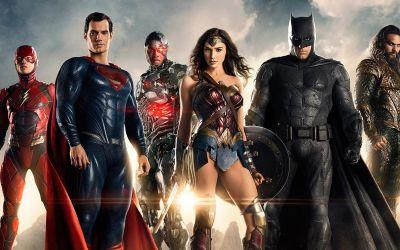justice-league-trailer-batman