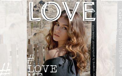 kaia-gerber-love-magazine