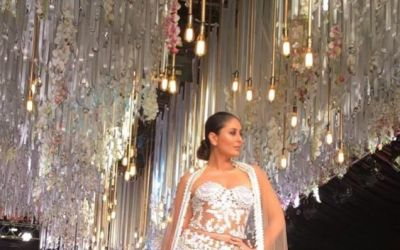 kareena-kapoor-khan-fashion-show