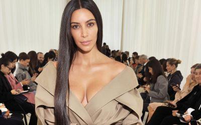 kim-kardashian-gives